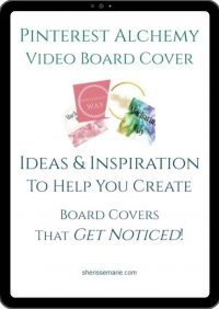 board covers
